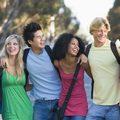 Kulturális Alzheimer sújtja a fiatalokat?