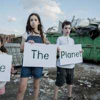 Klimatikus nyugtalanság-szindróma