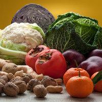 Táplálkozási szokásaink radikális megváltoztatására van szükség