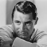Cary Grant sötét oldalai