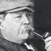 Sherlock Holmes a világháborúban