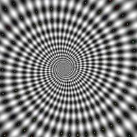 Hipnózissal az álmatlanság ellen