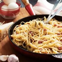 Miért szeretjük az olasz tésztát?