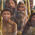 Őseink hibernáltak ötszázezer évvel ezelőtt