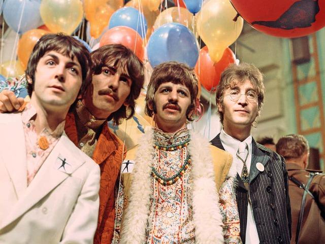 Egy mesterséges intelligencia felfedezi, hogy melyik Beatle írta az egyes dalokat