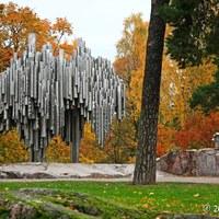 Helsinkiben a nulla kibocsátás a cél
