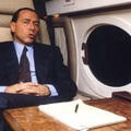 Berlusconi fizetett a maffiának?