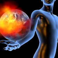 Mit menthet meg a Földből egy 1,5 fokos felmelegedés?