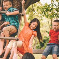 Hogyan neveljük gyermekeinket önbizalomra?