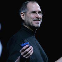 Steve Jobs módszerei az emberek manipulálására