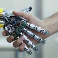 A munka jövője a technológia fejlődésének hatására alakul