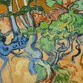 Megtalálták a helyet, amelyet Van Gogh utoljára festett meg