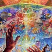 Pszichedelikus utazás Isten keresésére