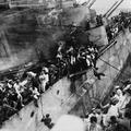 Új kalózkodás a hajóroncs-vadászat