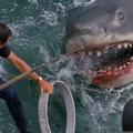 Spielberg Cápája: egy korszak szimbóluma