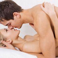 Férfiak és nők máskor vágyakoznak?