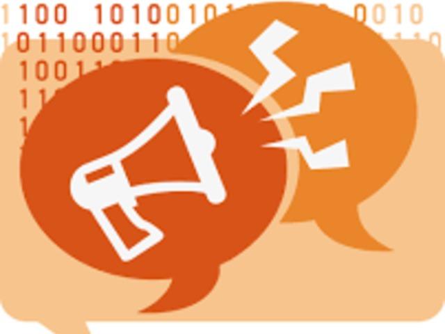 A Social Truth teszteli a hírek hitelességét