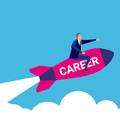 Előítéletek, amelyek akadályozzák a karriert