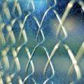Finnországban rabok segítenek mesterséges intelligenciák betanításában