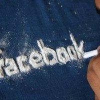 Lemérhetjük, mennyi időt pocsékolunk el a Facebookon