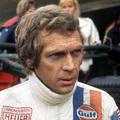 Le Mans volt Steve McQueen legnagyobb csalódása