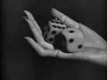 Amikor Man Ray forradalmasította a divatfotót