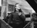 Marlon Brando végletei