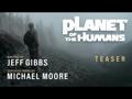 Michael Moore pálfordulása