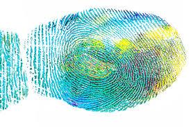 Vége az ujjlenyomat-mítosznak?