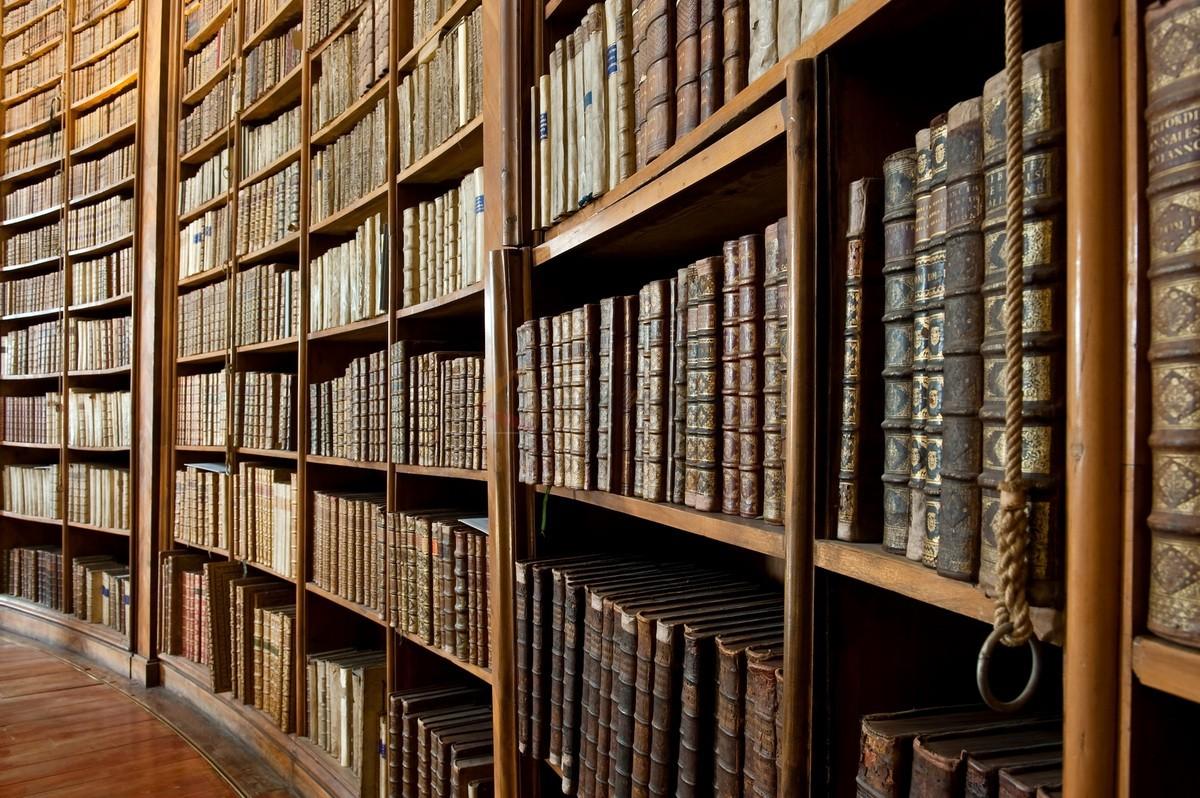 A digitális generáció és a hagyományos könyvek