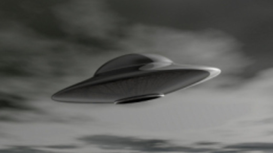 10-best-ufo-hoax-videos-on-youtube-0df5f82379.jpg