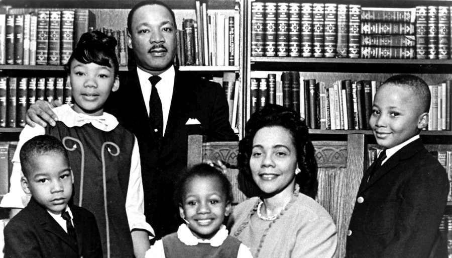 1140-remembering-martin-luther-king-jr-husband-father_imgcache_revc66709e6d39ca93b704c697490977af8_web_900_513.jpg
