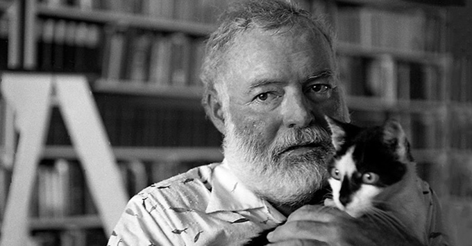15-ernest-hemingway-quotes-on-war-writing-and-people.jpg