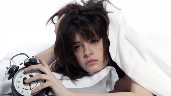 Személyiségünktől függ, hogy milyen álmatlanságban szenvedünk
