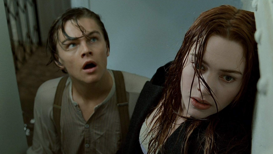 1563333163-jack-and-rose-terrified-960x540.png