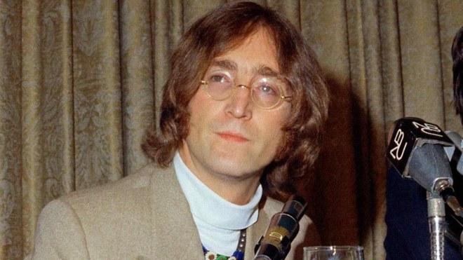A Beatles-dalok, amelyeket John Lennon utált