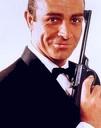 Kémregényeket ír James Bond igazi volt főnöke