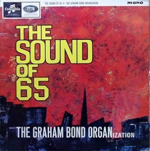 The_Sound_of_'65
