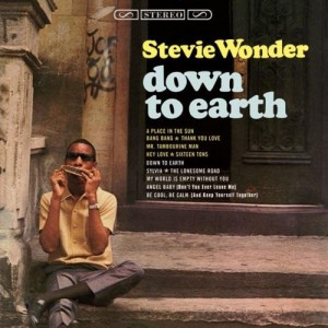 Stevie-Wonder-Down-to-Earth