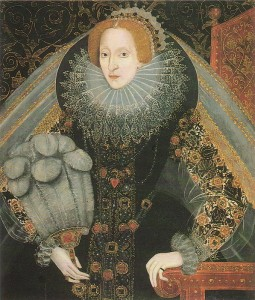 John Bettes-1580-86