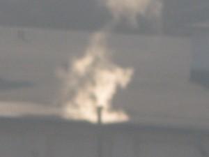 Füst emberkék 001