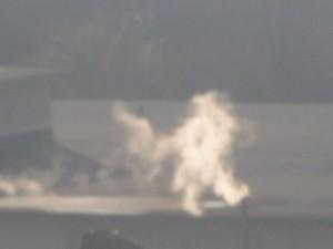 Füst emberkék 002