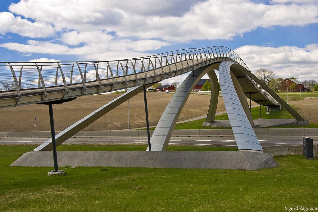 Leonardo hídját meg lehetett volna építeni