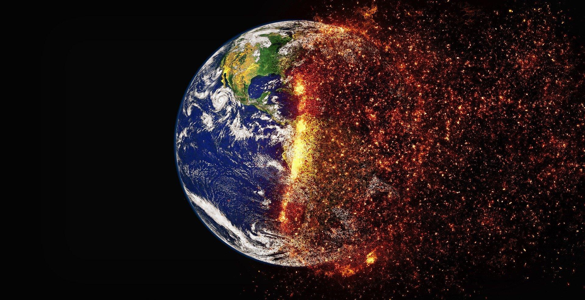 7-climatechange.jpg