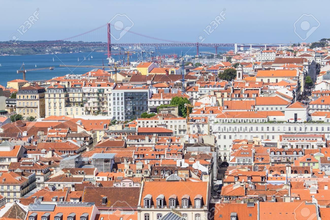 89110957-lisboa-city-and-tejo-river-lisboa-portugal.jpg