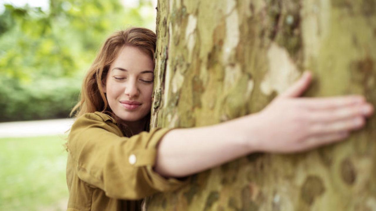 Izlandon fát ölelnek az elszigeteltség okozta stressz ellen