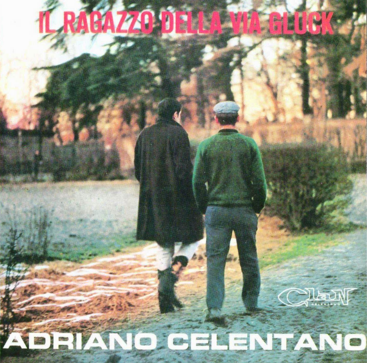 adriano_celentano_il_ragazzo_della_via_gluck.jpg