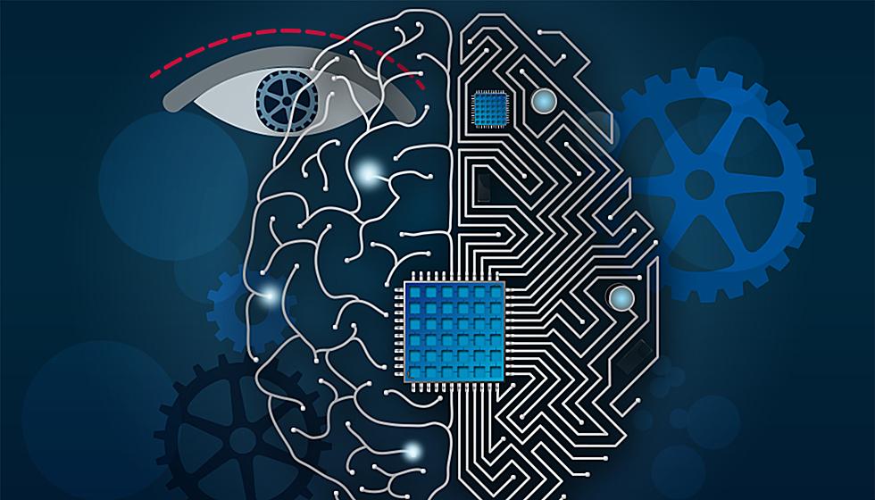 A robotok előretörése és lehetséges következményei
