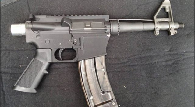 an-early-3d-printed-ar-15-style-rifle-that-fired-200-rounds-640x353.jpg