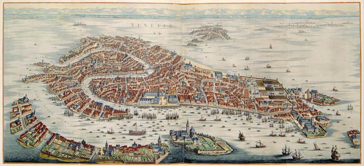 antica-mappa_venezia.jpg